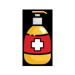 icon-sanitize