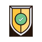 icon-sheild