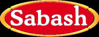 Sabash Marketing